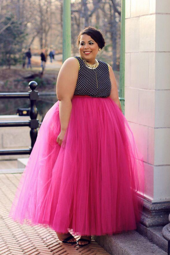 Mejores 62 imágenes de GarnerStyle en Pinterest | Moda, Moda tallas ...