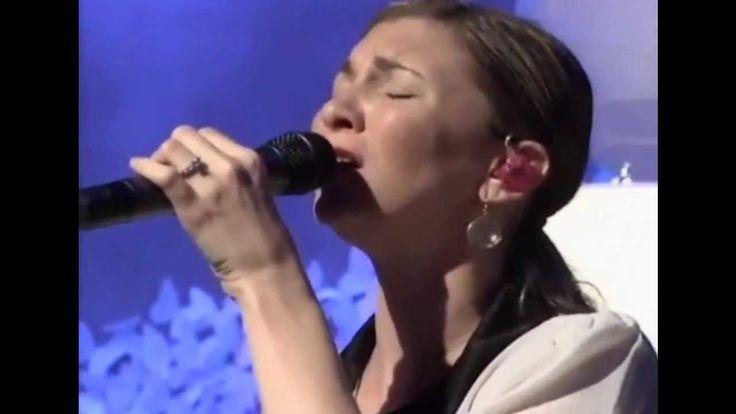 Kim Walker-Smith - I Exalt Thee
