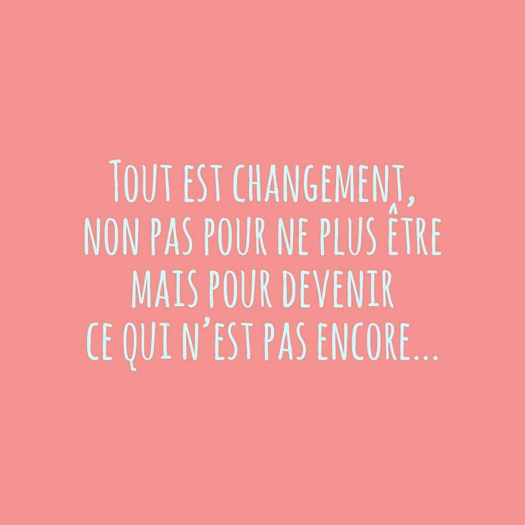 Evening thought 😌 😌 😌  #quote #instaquote #inspiring #evening #citation #citationdujour #change #thought #quotes #justlifequotes #life #night