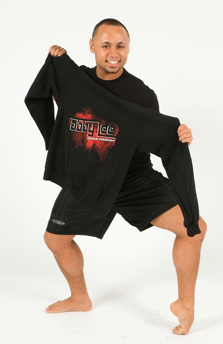 17 Best Images About Abby Lee Apparel On Pinterest Dance