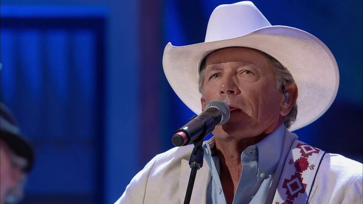 """ACL Presents: Americana Music Festival 2016 