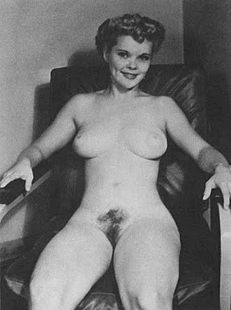 hot nude women toes