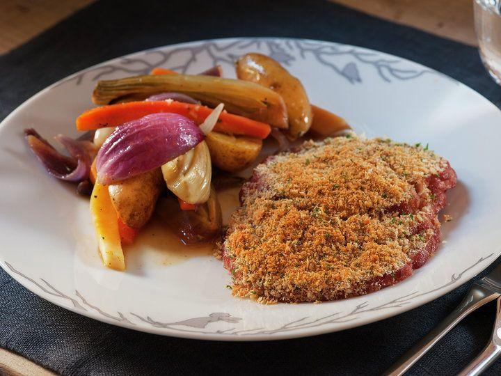 Juleskinke med ovnsbakte rotgrønnsaker 1.jpg