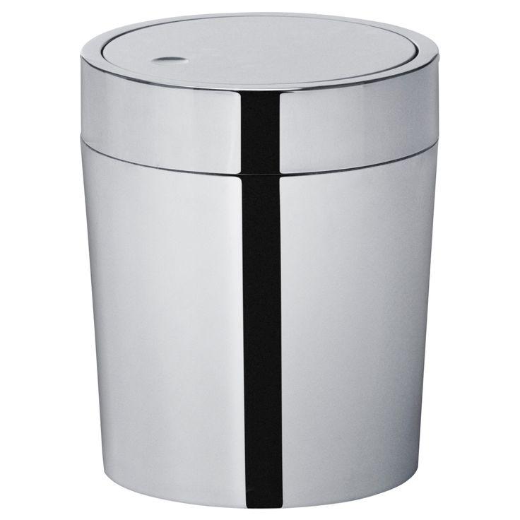 m s de 25 ideas incre bles sobre cubo basura ikea en