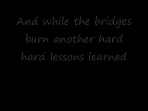 Travis Tritt - foolish pride  lyrics