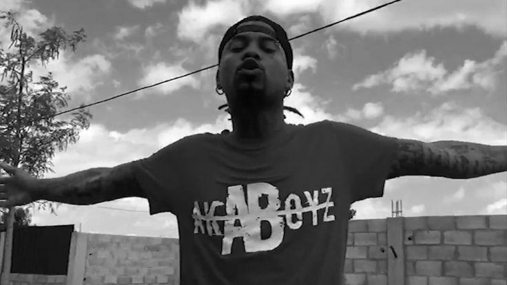 MV Bill, NGA e KmilaCDD - Um Só Coração (Prod. Dj Caique) [VideoClipe] #CE4