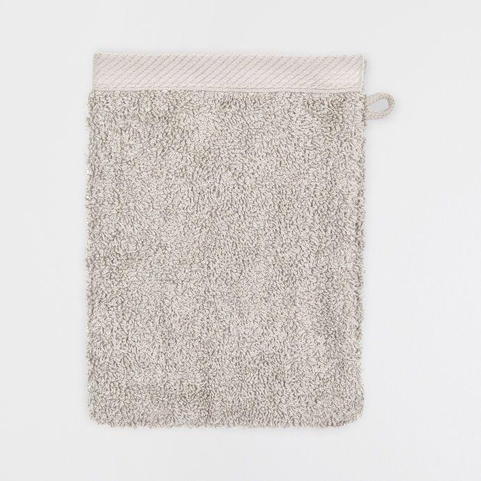 "Küchenhandschuh aus <span class=""glossary"" term=""cotton"">Baumwolle</span>"