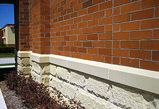 Bedrock Industries of Orlando sells some of the highest quality concrete, pavers, block, brick, stone, retaining walls, and tent anchors in Central Florida.
