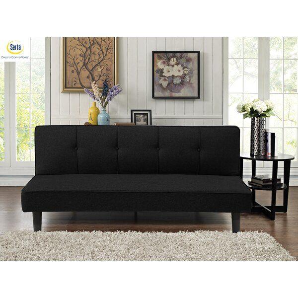 Pin On Buy #serta #living #room #sets