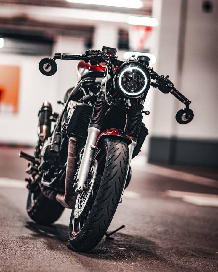 """Apexo with a crazy bike! na Instagramu: """"Ich bin mir immer noch nicht sicher w… – Dimitar Marlokow"""