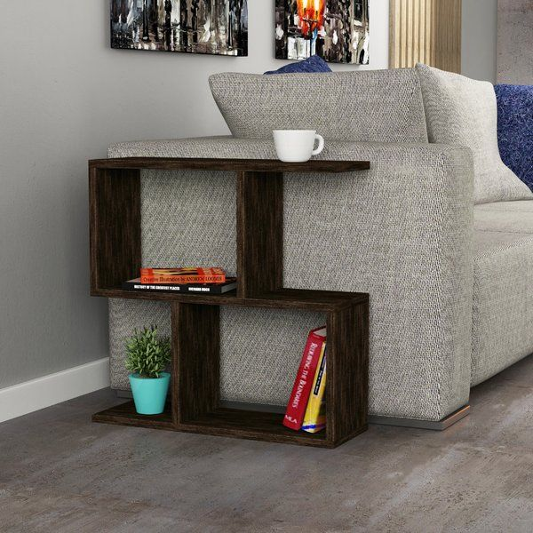 Barbara Side Table Diy Side Table Modern Side Table Contemporary Side Tables