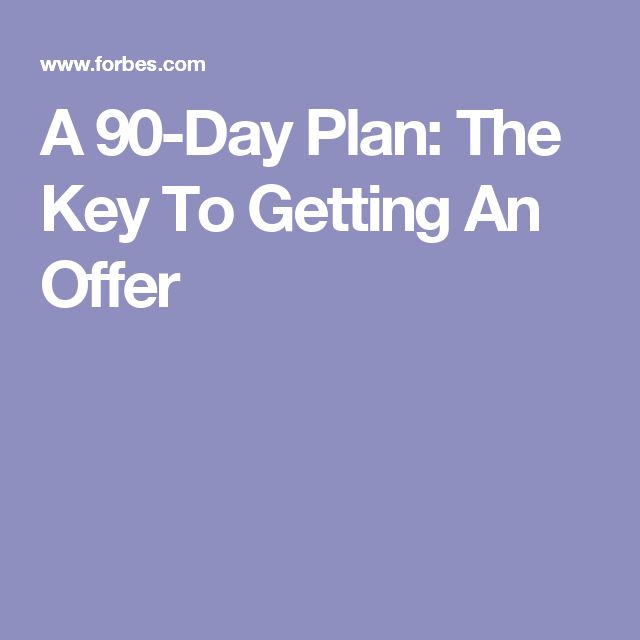 12 best 30\/60\/90 Day Plans images on Pinterest 90 day plan - 30 60 90 day action plan template