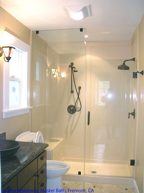 Bath Remodeling Raleigh Nc Creative Plans Brilliant Review
