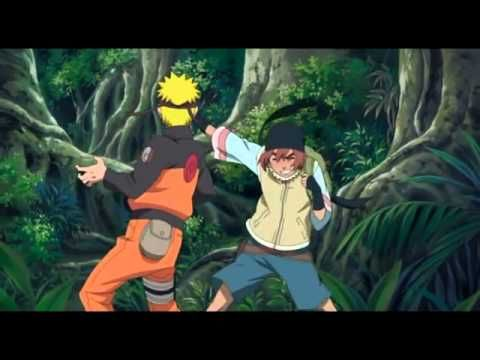 "Funny Shippuden Epic  - "" Top 5 Naruto Gets Slapped Moments """