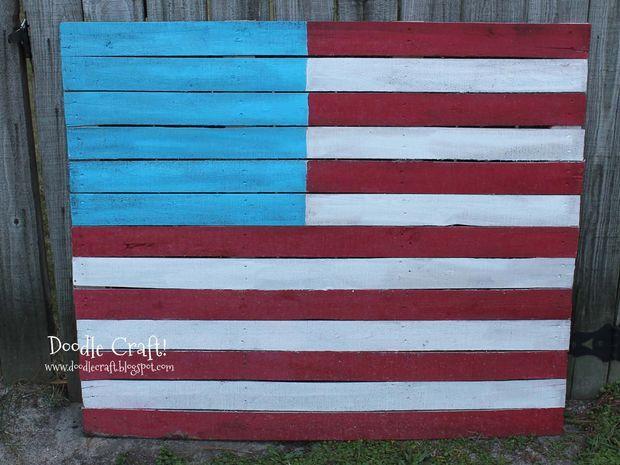 american flag finished.jpg