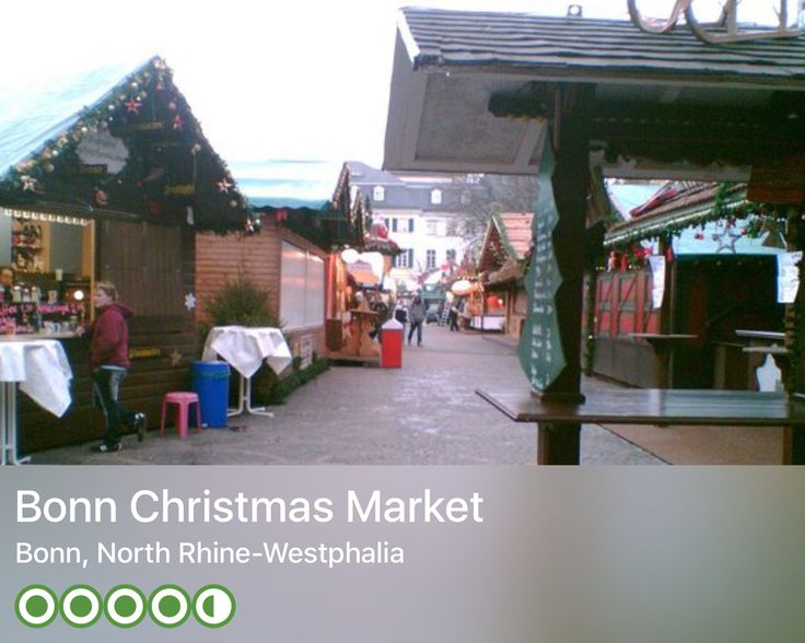https://www.tripadvisor.co.uk/Attraction_Review-g187370-d2577871-Reviews-Bonn_Christmas_Market-Bonn_North_Rhine_Westphalia.html?m=19904