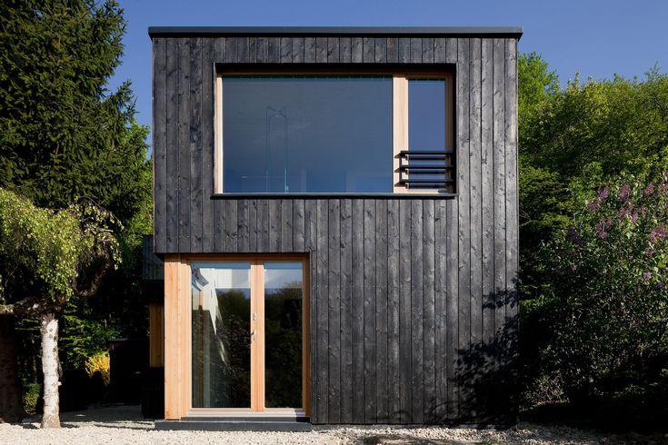 51 besten architektur zeitschrift magazin katalog bilder auf pinterest katalog magazin und. Black Bedroom Furniture Sets. Home Design Ideas
