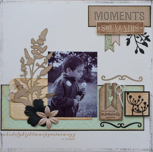 moment_souvenir