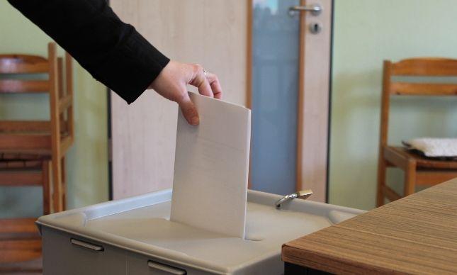 Schwarzenbek: Liveticker zur Landtagswahl im Herzogtum Lauenburg | Herzogtum direkt