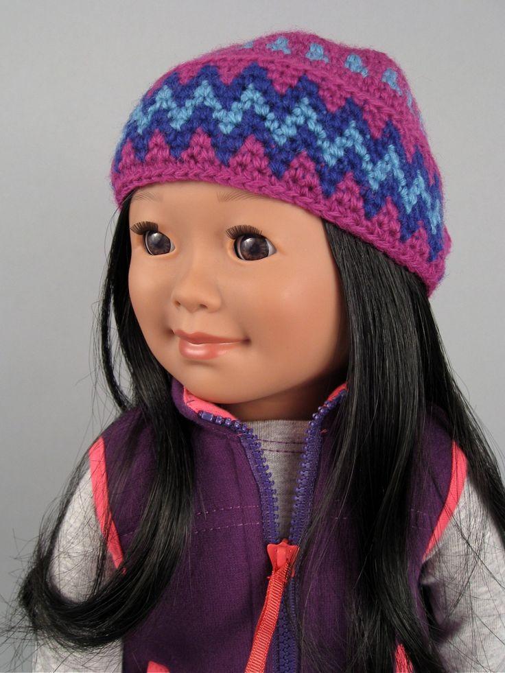"The Toy Box Philosopher: ""Saila Qilavvaq"" by Maplelea Girls"