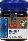 Manuka Honey MGO 550+