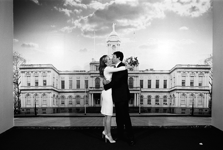 55 best we found love at city hall images on pinterest
