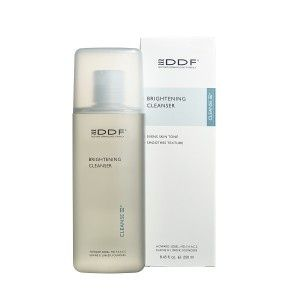 anti aging skin care products