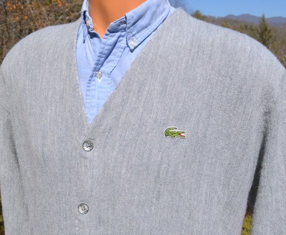 Knitting Patterns For Golf Jumpers : 10 Best images about Vintage Mens Sweaters on Pinterest Snowflakes, Vi...