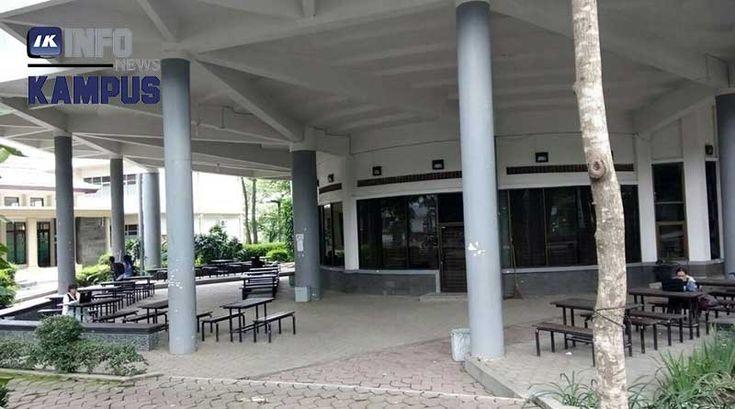 Widyaloka dan Potret Kehidupan Kampus Mahasiswa UB - http://www.infokampus.news/widyaloka-dan-potret-kehidupan-kampus-mahasiswa-ub/