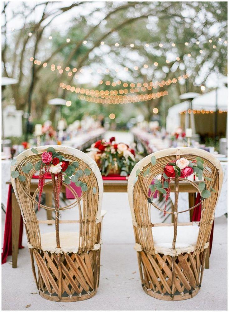 676 best Bohemian Wedding images on Pinterest
