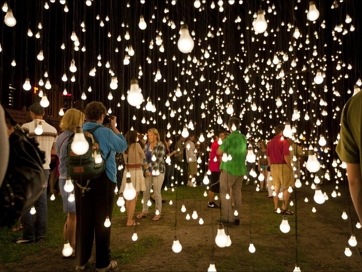 Northern Spark is an all-night arts festival that will light up Mpls on June 14, 2014. Help us transform our city!