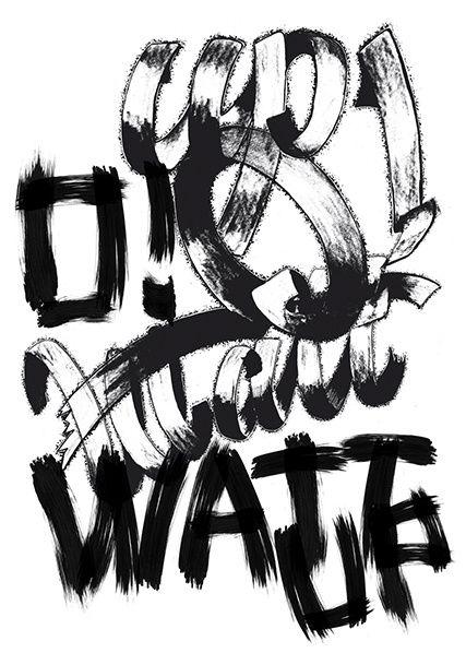 Exposition O! Watt up, De Watteau et du Théâtre | MABA | Nogent-sur-Marne