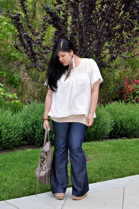 where-to-find-the-most-amazing-plus-size-bohemian-clothing4