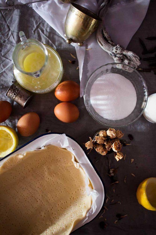 Post: Lemon pie --> lemon pie, lemon tart, merengue suizo, postres de crema, postres de limón, tarta casera, tarta con merengue, tarta de limón, tartas americanas, postres fáciles, american pie, american food, lemon, foodie, food styling, delicious
