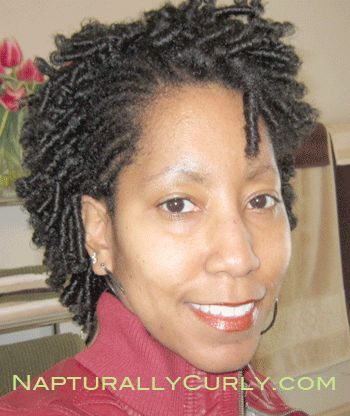 Surprising 1000 Images About Natural Hair On Pinterest Short Hairstyles Gunalazisus