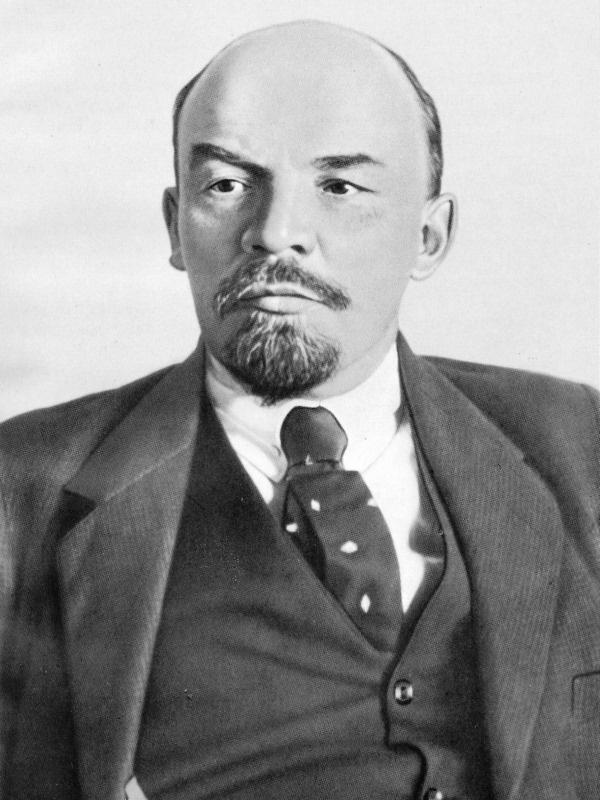 Юбилею газеты, открытки фото ленин