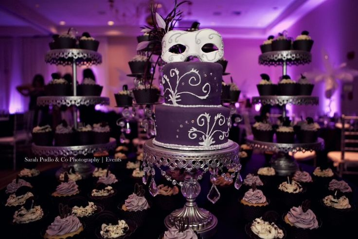 Cake Decorating Suppliers Townsville