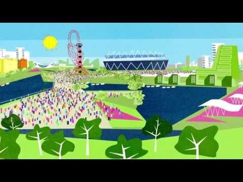 Ambitions for London                                                                              The Mayor's 2020 Vision is a signal of ser...