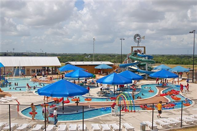 17 Best Images About Summer Splash Fun Austin On Pinterest Water Playground Cedar Park And