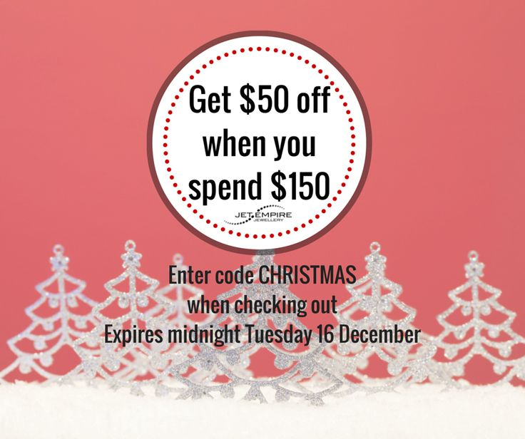 Online exclusive! Ends midnight Tuesday 16th Dec. Free postage within Australia.