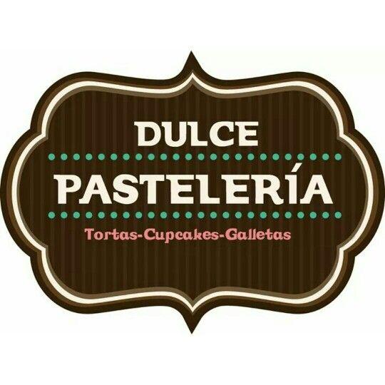 Dulce Pastelería Medellín  TortasTemáticas -Cupcakes - Galletas -Mesas Dulces