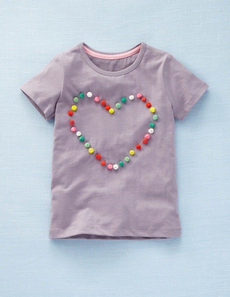 17 best ideas about boden kids on pinterest mini boden for Bodendirect uk