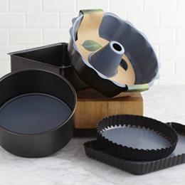 Wonderful Eco Friendly Kitchen Supplies