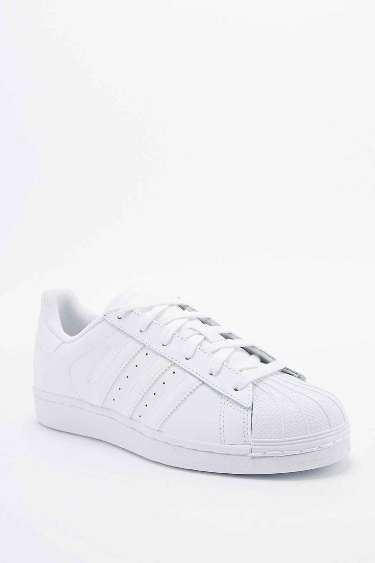 Casual Black Golden White Homely Looking Unisex Adidas Superstar Festival Pack Runnning Shoes