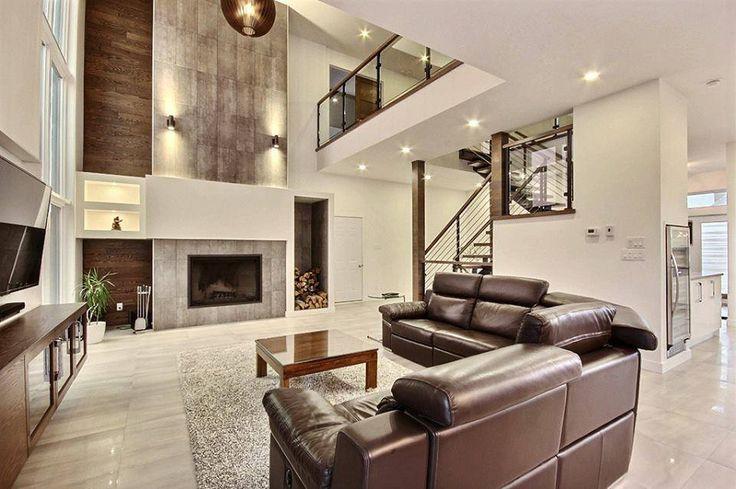 living room, contemporary design, design, contemporary, foyer, salon
