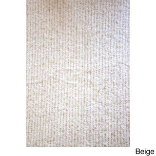 Canterbury Faux Cashmere Throw Blanket | Overstock.com Shopping - Top Rated Blankets