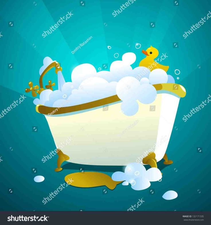 This bathtub with bubbles and duck - the flash rubber duck. charming bathtub photos 26 never turn on the contemporary bathtub. how bathtub with bubbles tumblr to make bath bombs diy bomb recipe youtube cupofteacom great pic . rubber duck baby shower cake. bathtub non slip treads slipdoctors 5pc non slip bath tub duck sticker pack ebay bathtubs bathtub. rubber duck smash cake. outdoor summer baby shower decor rubber duck punch. explore rubber duck cake, rubber duck birth