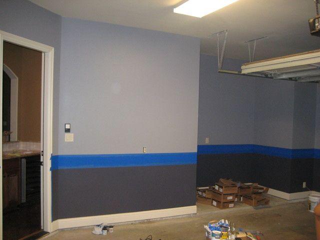 fishermen interior garage paint ideas - garage paint ideas Google Search man cave