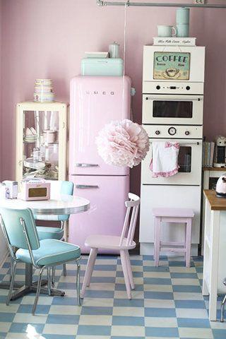 07-jeitinho-da-vovo-15-cozinhas-dos-anos-60