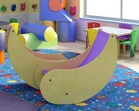 1000+ ideas about Playroom Seating on Pinterest  Playrooms, Floor ...